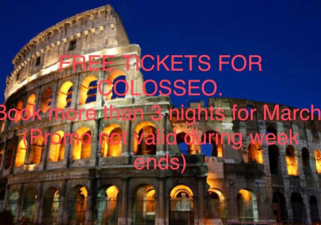 Colosseo12