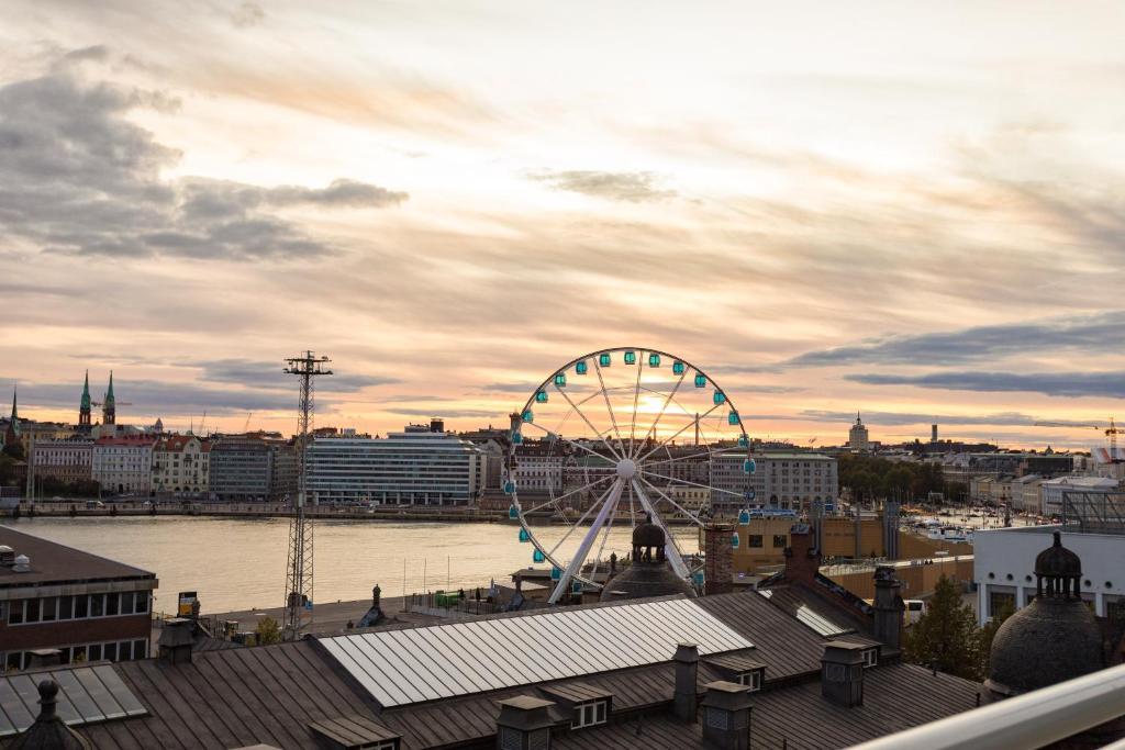 Noli Katajanokka Helsinki Paivitetyt Vuoden 2020 Hinnat