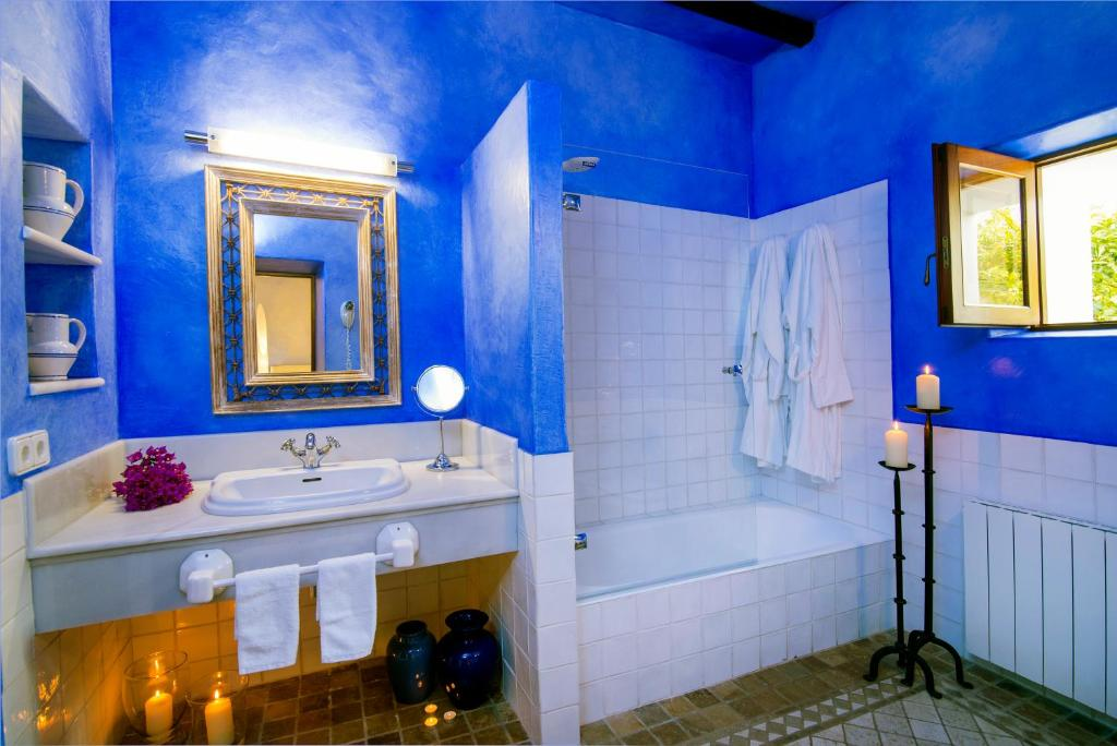 boutique hotels in balearic islands  24