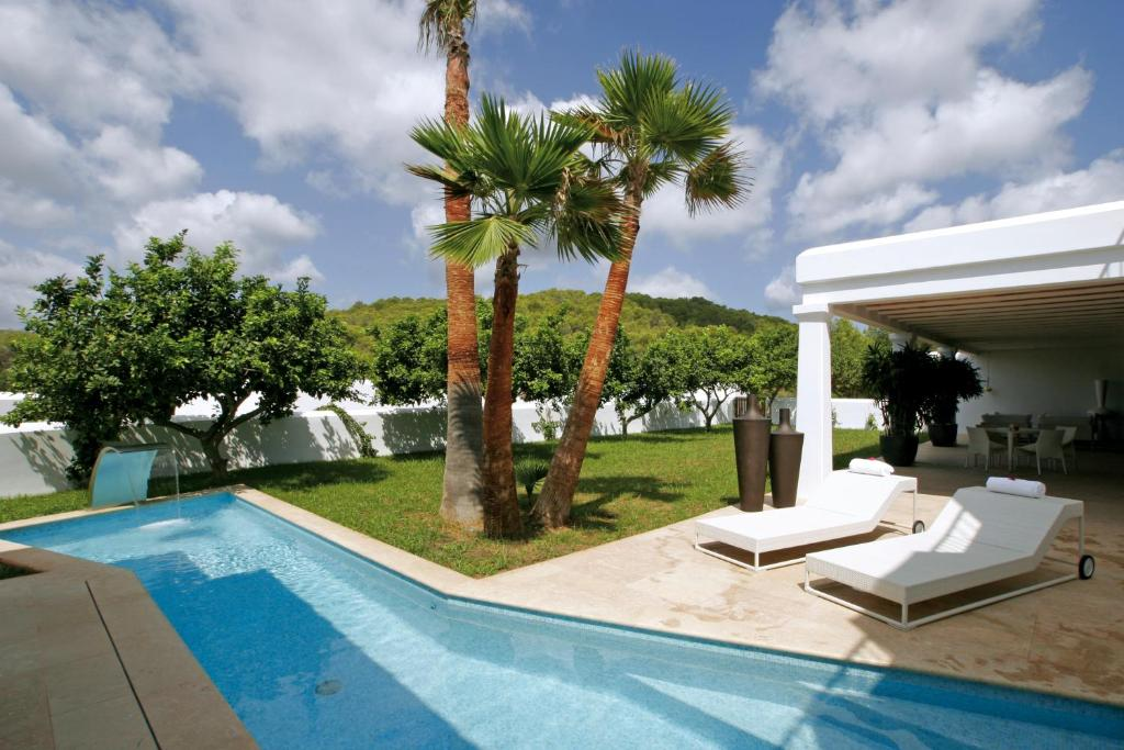 boutique hotels in balearic islands  3