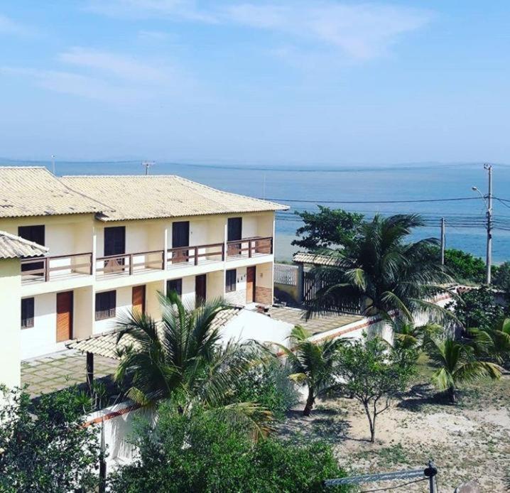 Casa De Temporada Arraial Beach House