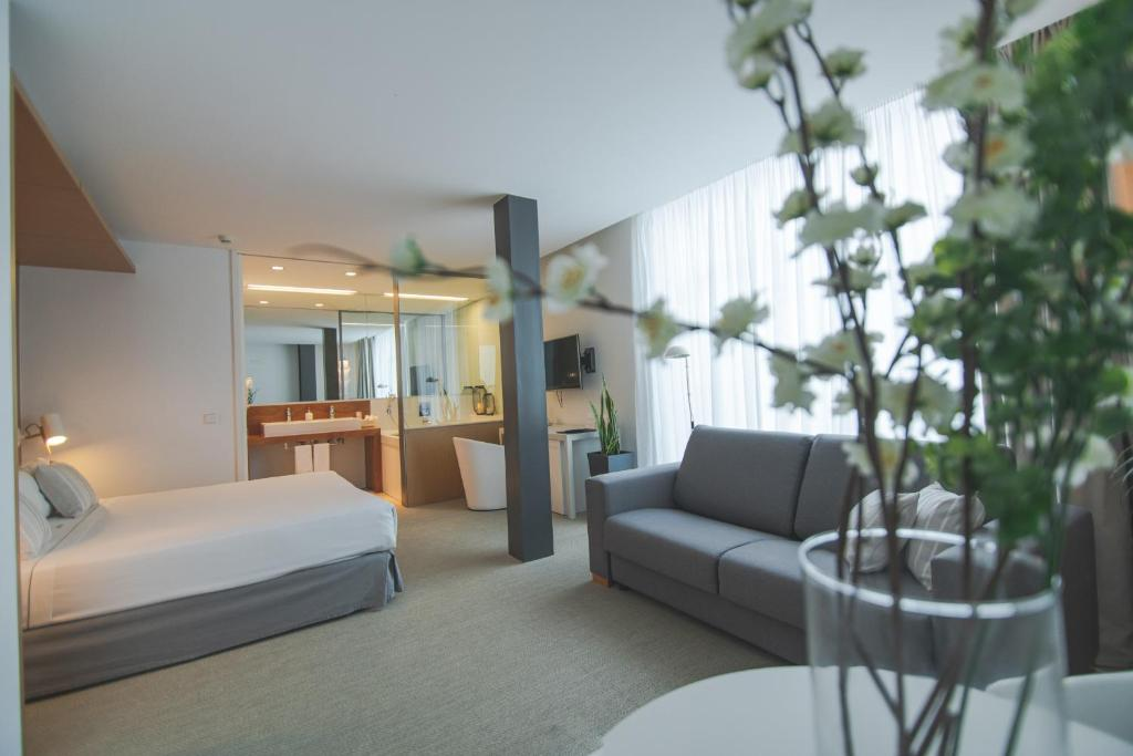 boutique hotels in barcelona  261