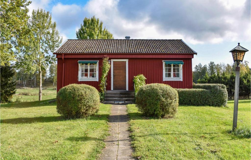 Knulla Fittan Knulla I Kvall Svensk Camsex Porr Sms Tjllmo