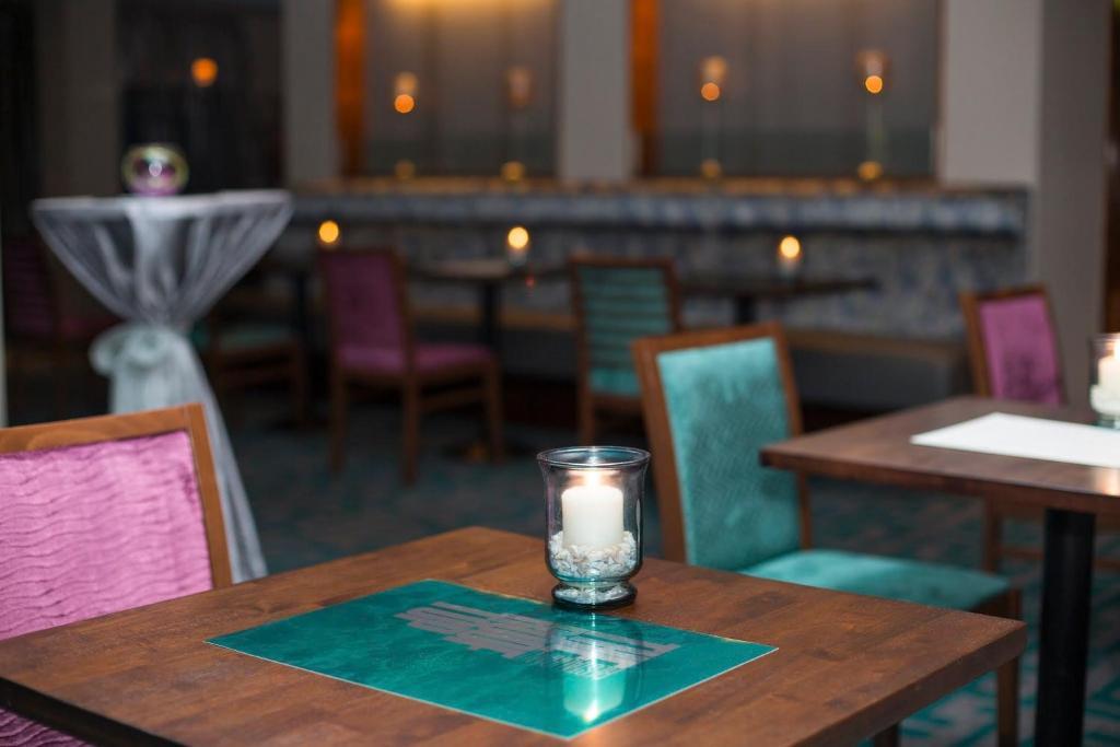 Fairways Hotel Dundalk, Dundalk Updated 2020 Prices