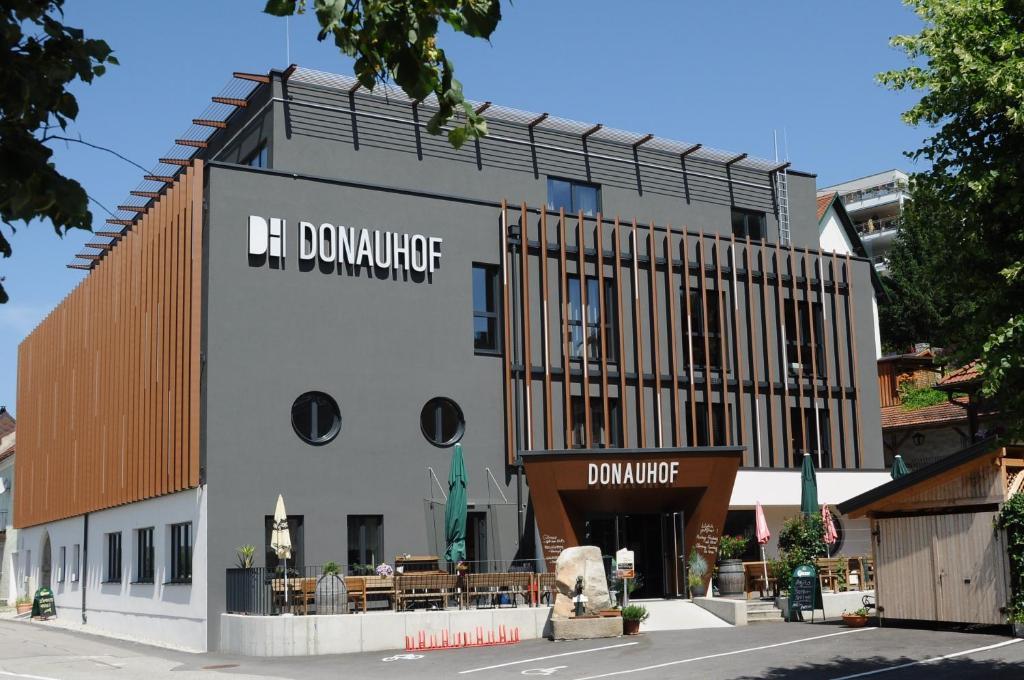 Mona Liesa Dessous - Donaupark Mauthausen: Shops