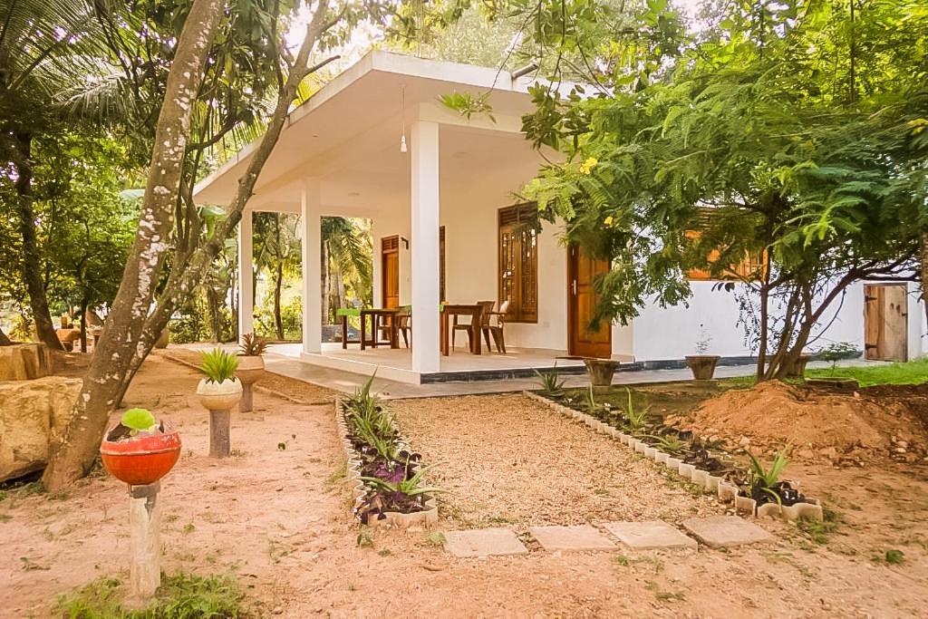 Vila Addara Inn