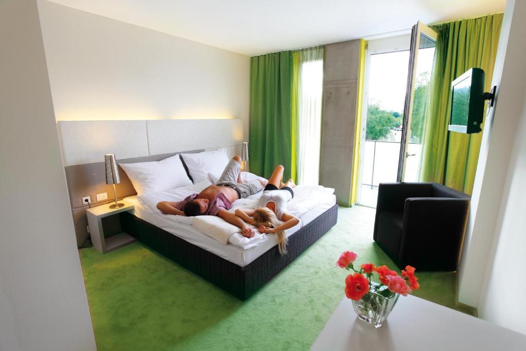 Hotel Birkenhof Bad Radkersburg - carolinavolksfolks.com