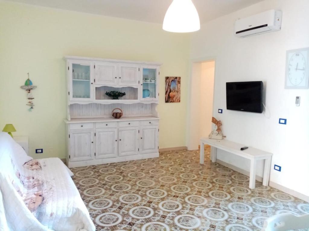 Sistemare Giardino Di Casa casa dei saraceni pt, torre lapillo – updated 2020 prices