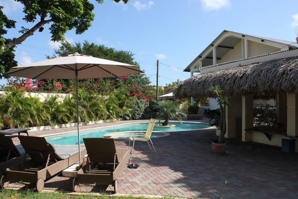Wayaca Mini Resort