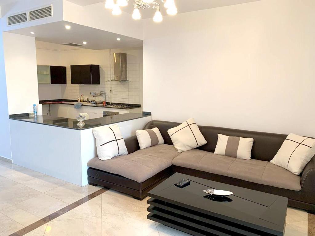 Apartment Route de Ouled Fayet