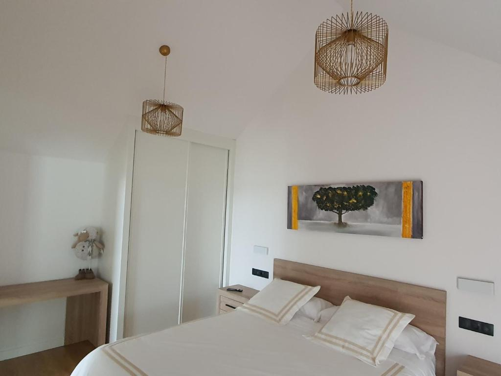 boutique hotels ourense provinz  42