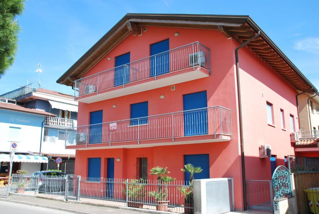 Residence Guardamar