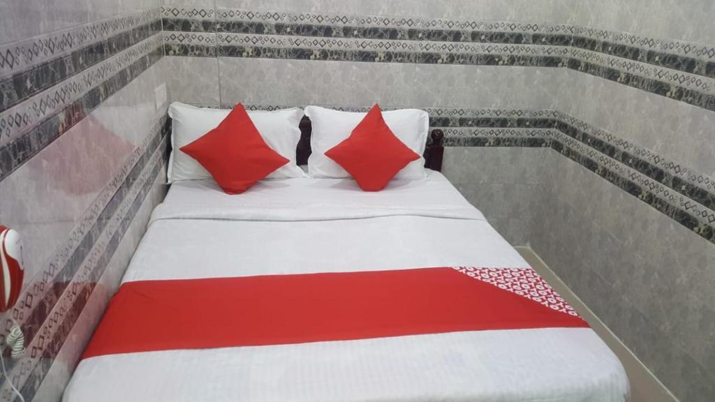 Hotel Y2 Grand
