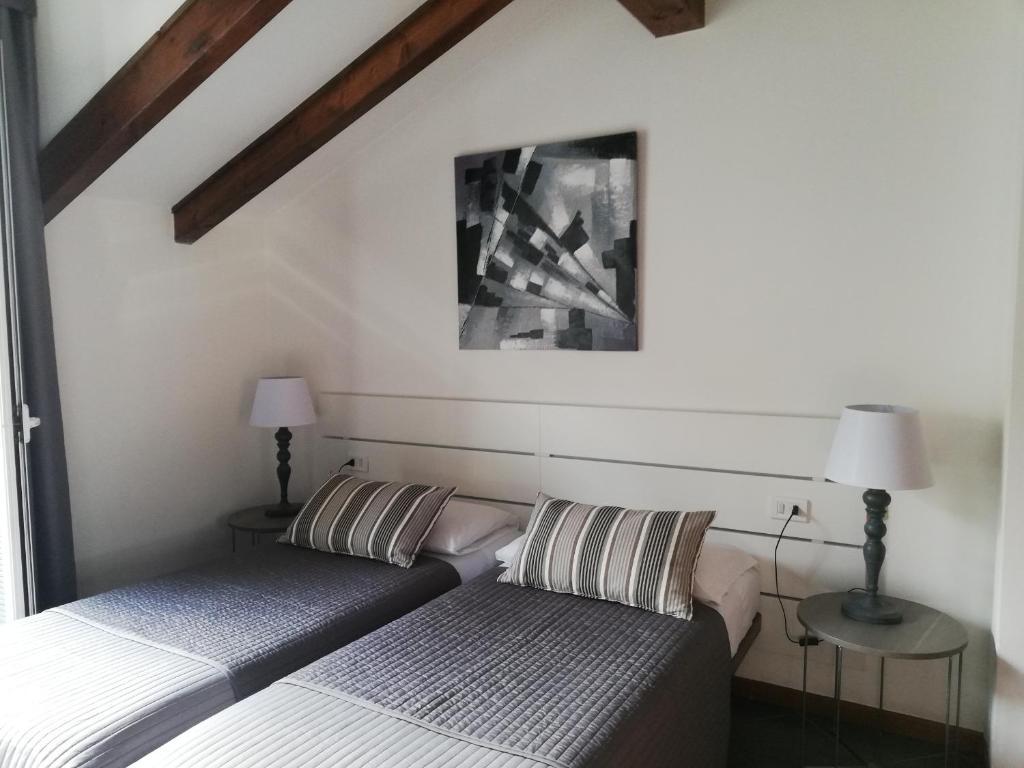 Grandi Serramenti Sesto San Giovanni bert hotel, sesto san giovanni – prezzi aggiornati per il 2020
