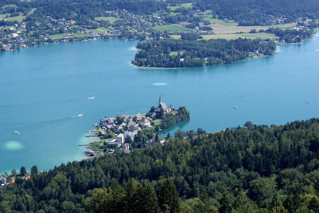 Mann sucht Frau - Kostenlose Kleinanzeigen Klagenfurt