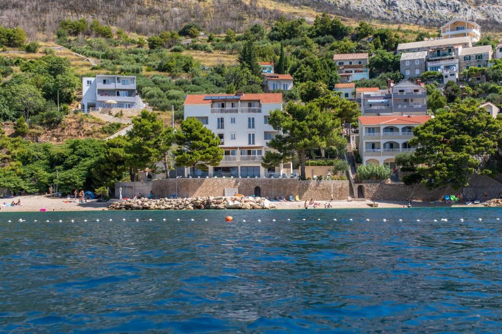 Apartments Villa Carica Mimice Ceny Aktualizovany 2020