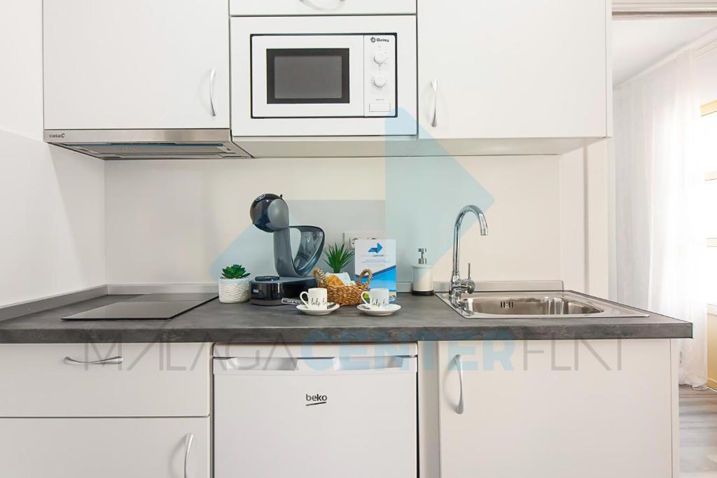 Итальянская кухня Malaga фабрики Stosa - заказать и купить по ... | 683x1024