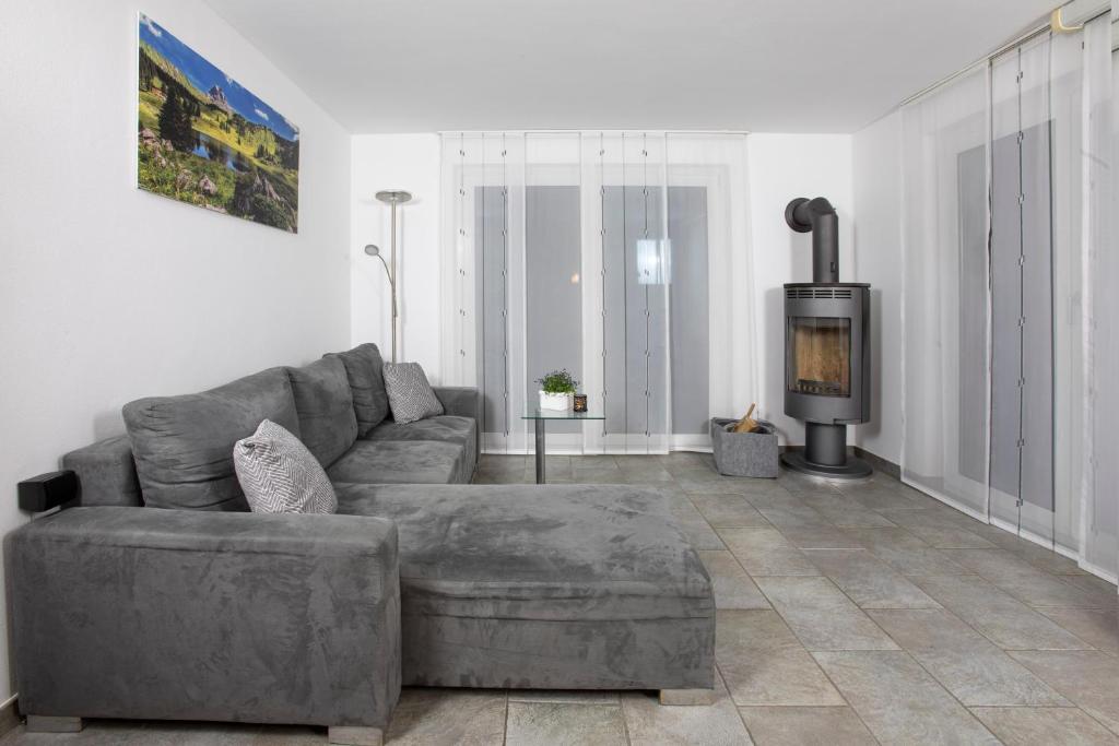RE/MAX Immowest Vorarlberg - Real Estate Agent - Lauterach