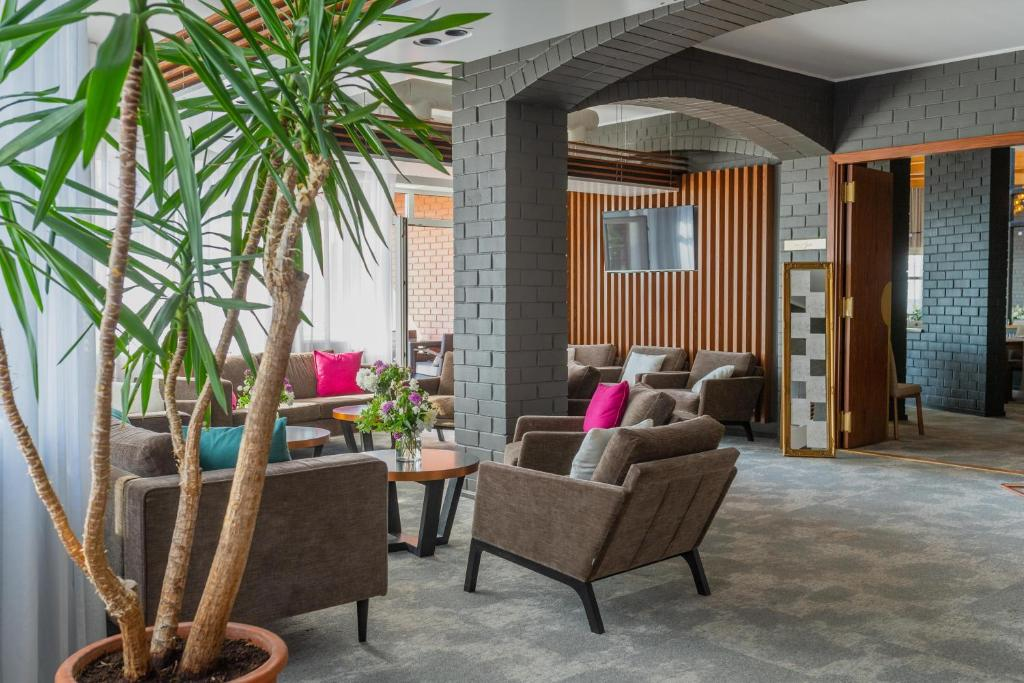 Lepanina Hotell Kabli Paivitetyt Vuoden 2020 Hinnat