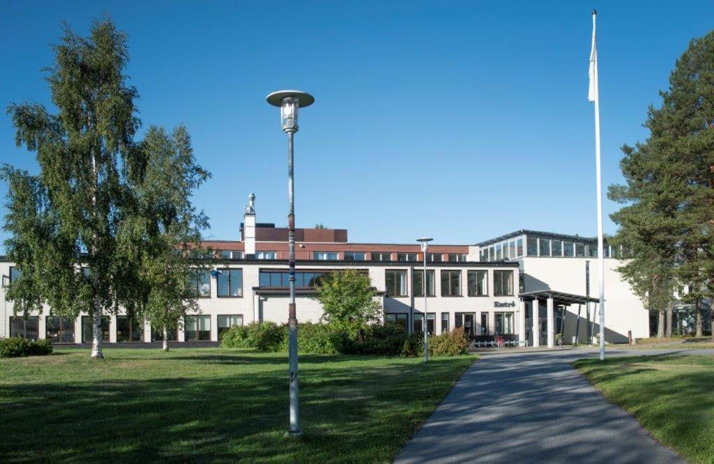 Eskorttjejer I Goteborg Ensamstaende Mamma Kristna Singlar