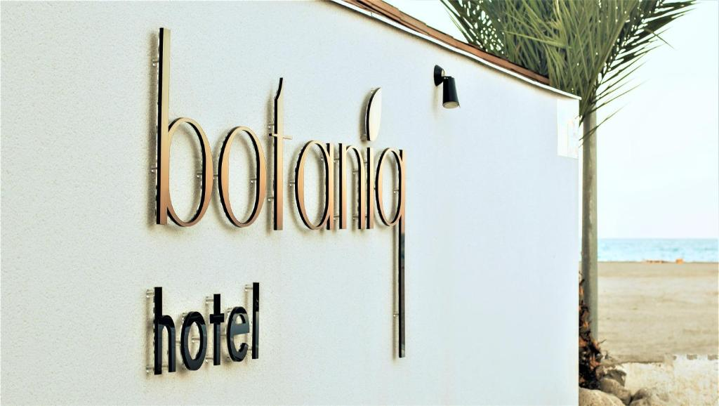 boutique hotels in andalucía  53