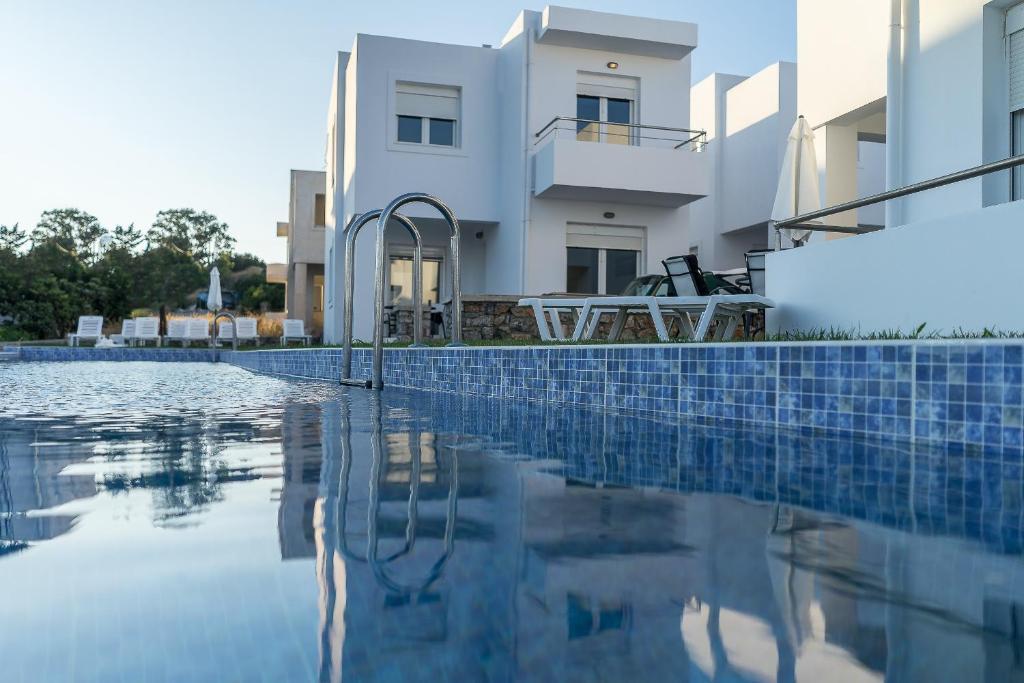 Gennadi Summer Villas