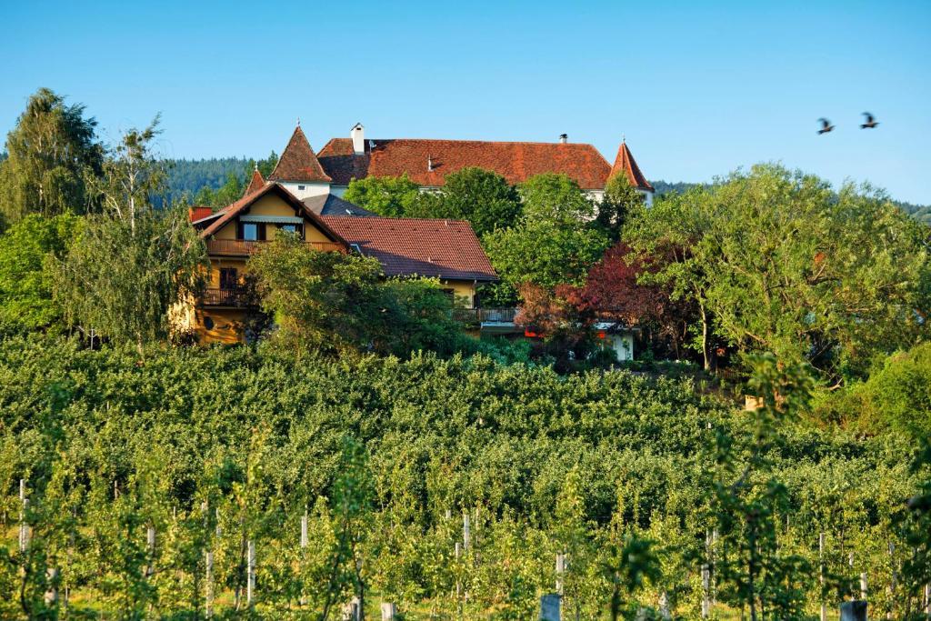 Warmbad-Judendorf Single Urlaub Menschen Kennenlernen In
