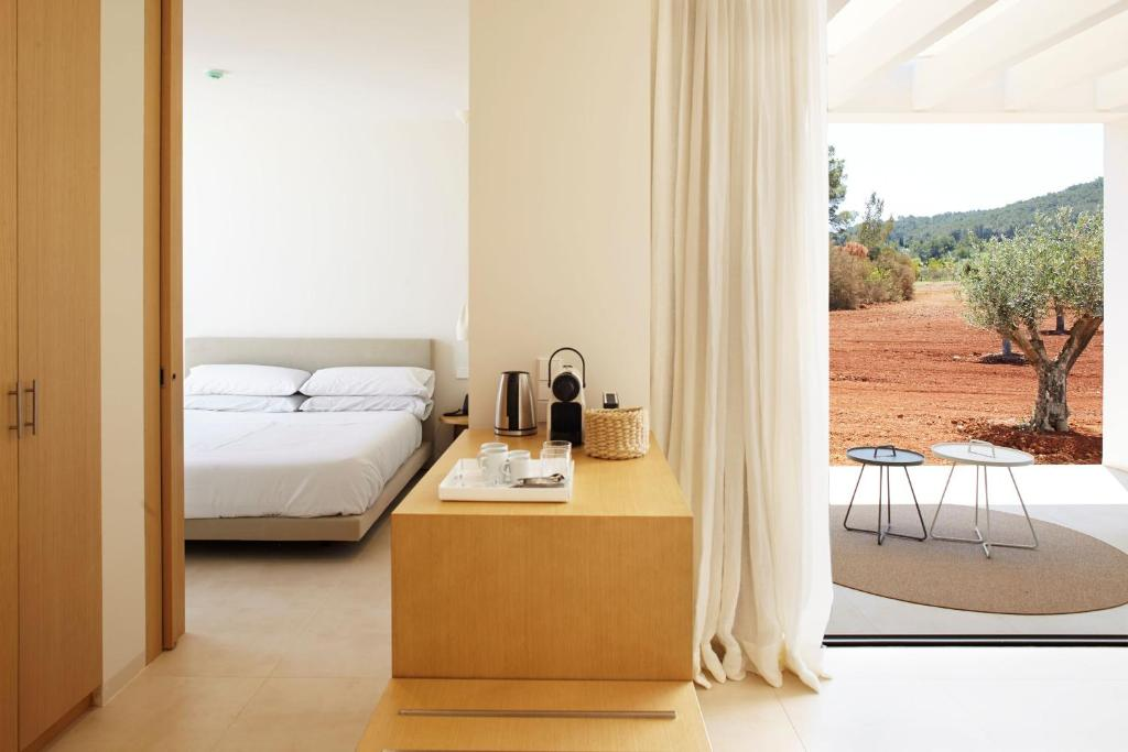 Ca Na Xica - Hotel & Spa 9