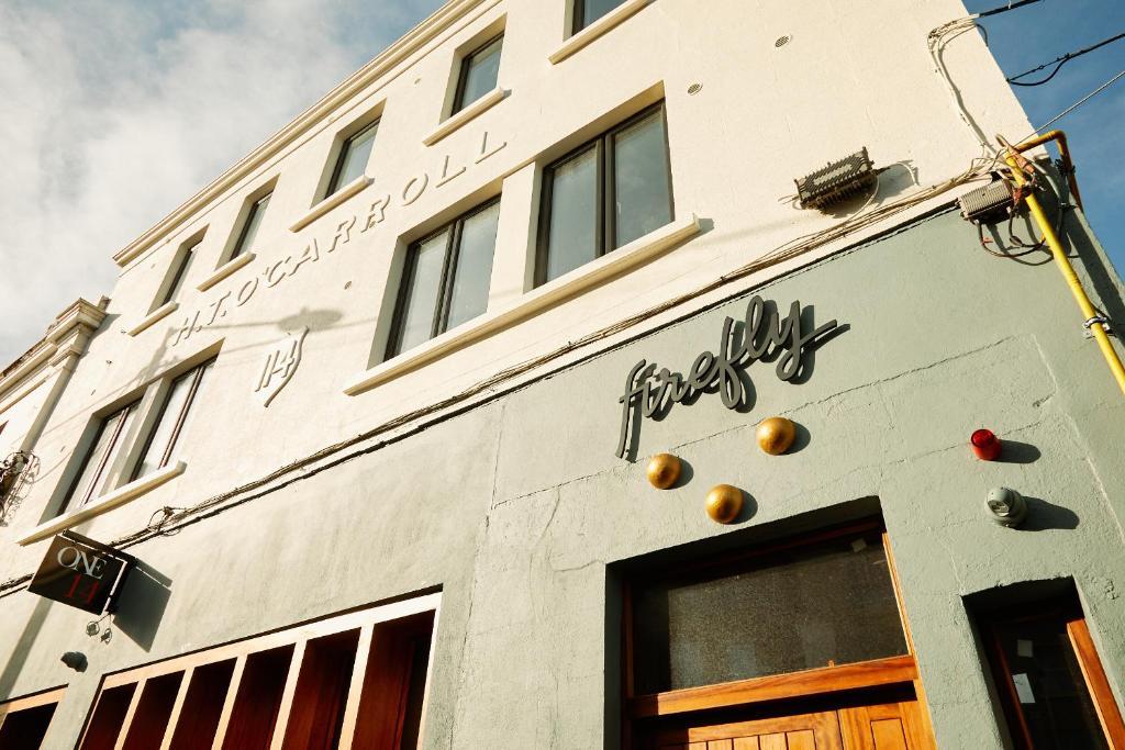 Date night - Review of Box Burger, Bray, Ireland - Tripadvisor