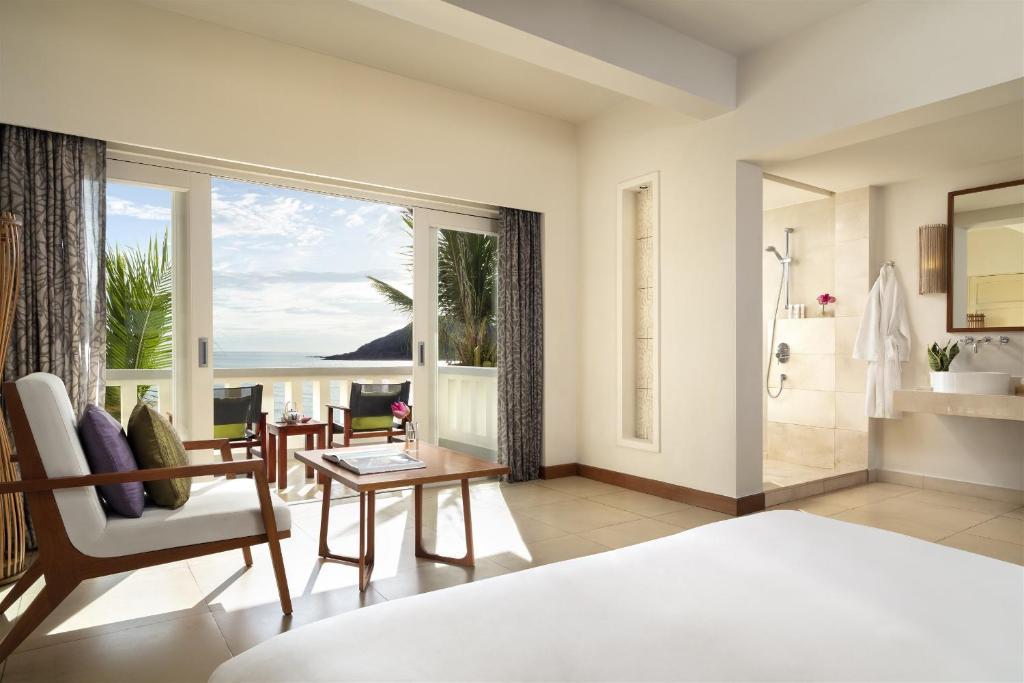 AVANI Quy Nhon Resort & Spa