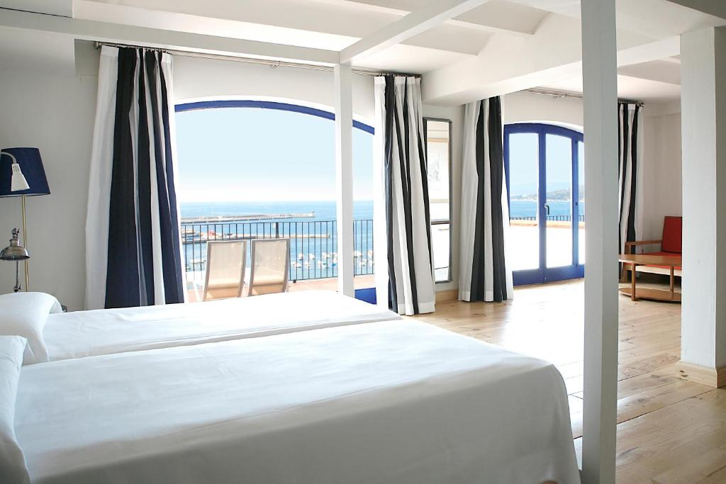 boutique hotels in palamós  49