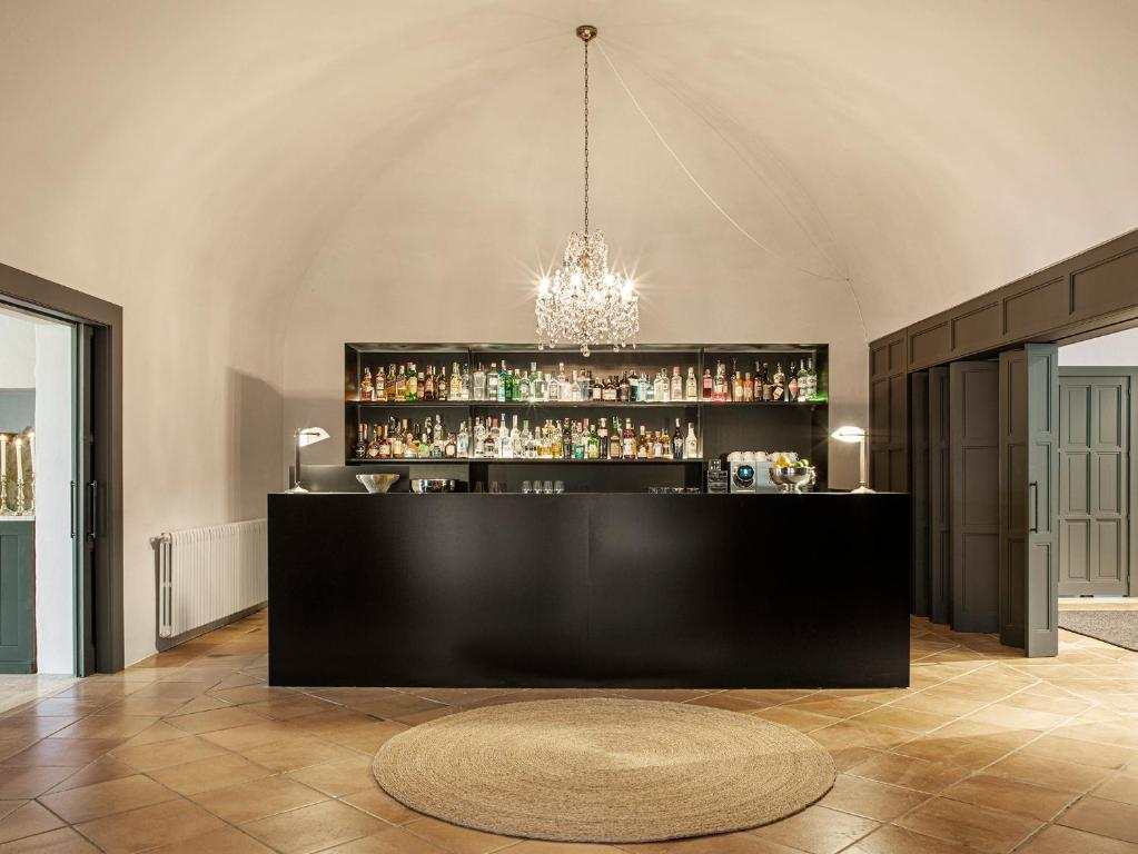 boutique hotels katalonien  122