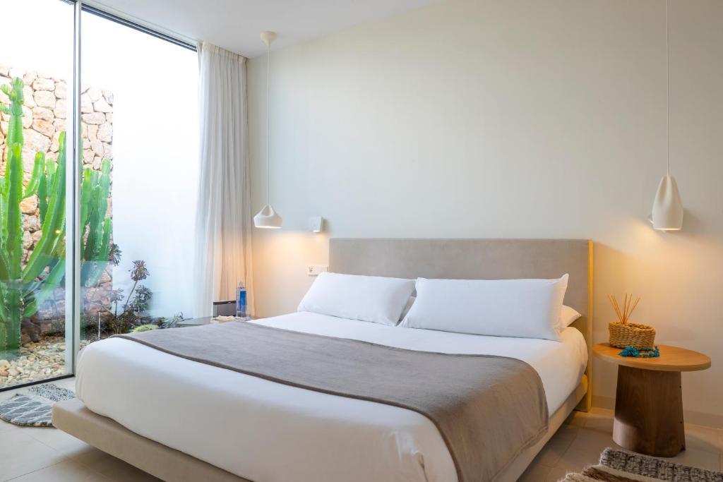 Ca Na Xica - Hotel & Spa 3