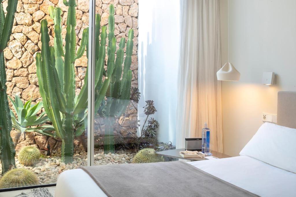 Ca Na Xica - Hotel & Spa 4
