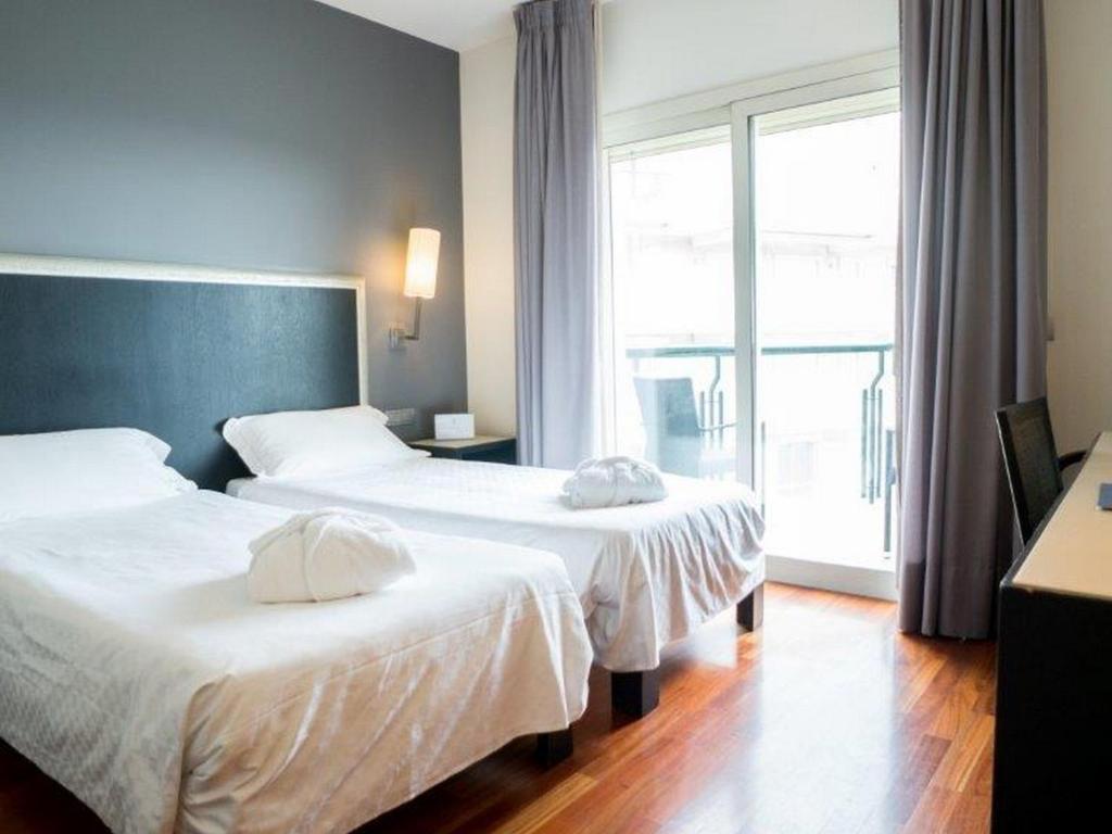 Plaza Hotel Catania, Catania – Prezzi aggiornati per il 2020
