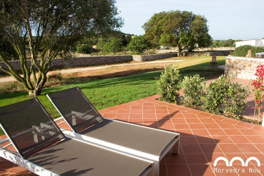 boutique hotels in menorca  232