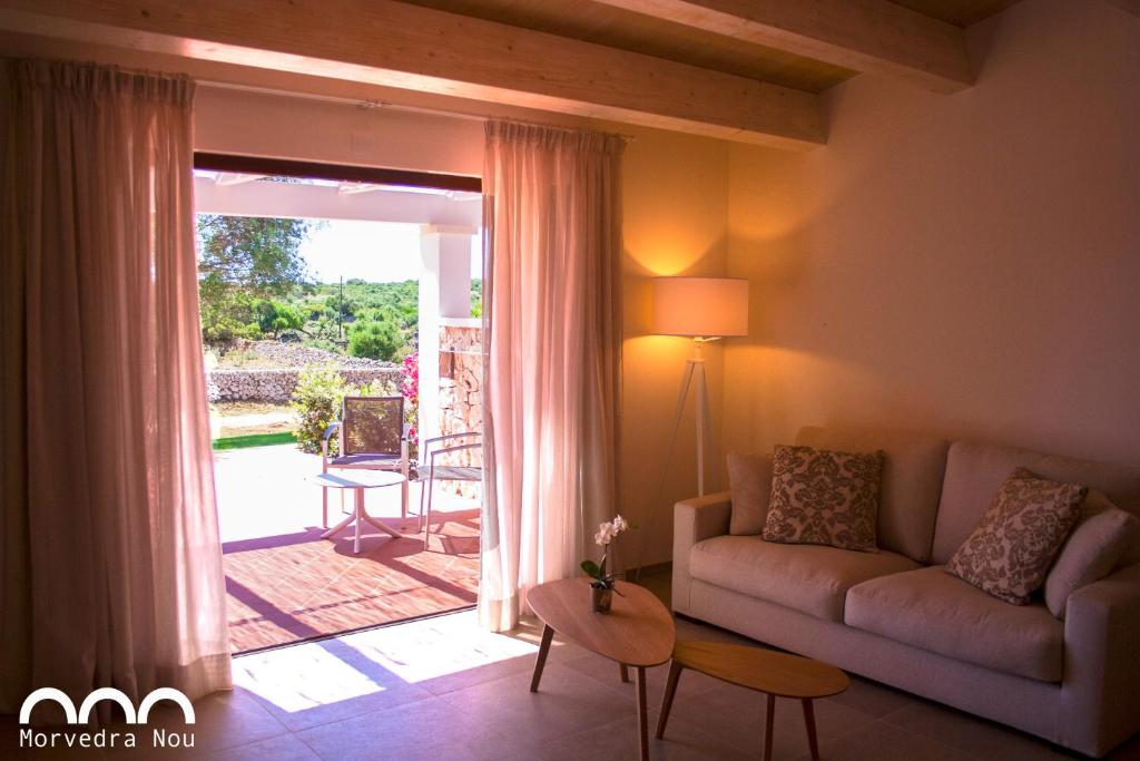 boutique hotels in menorca  230