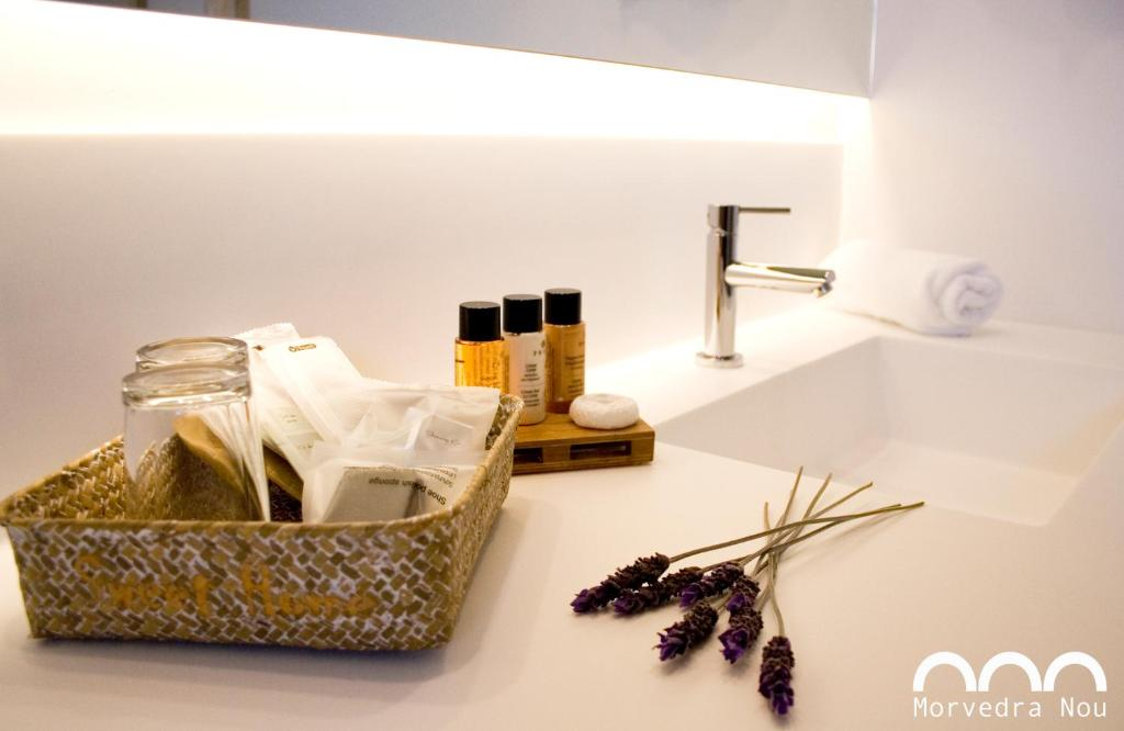 boutique hotels in menorca  234