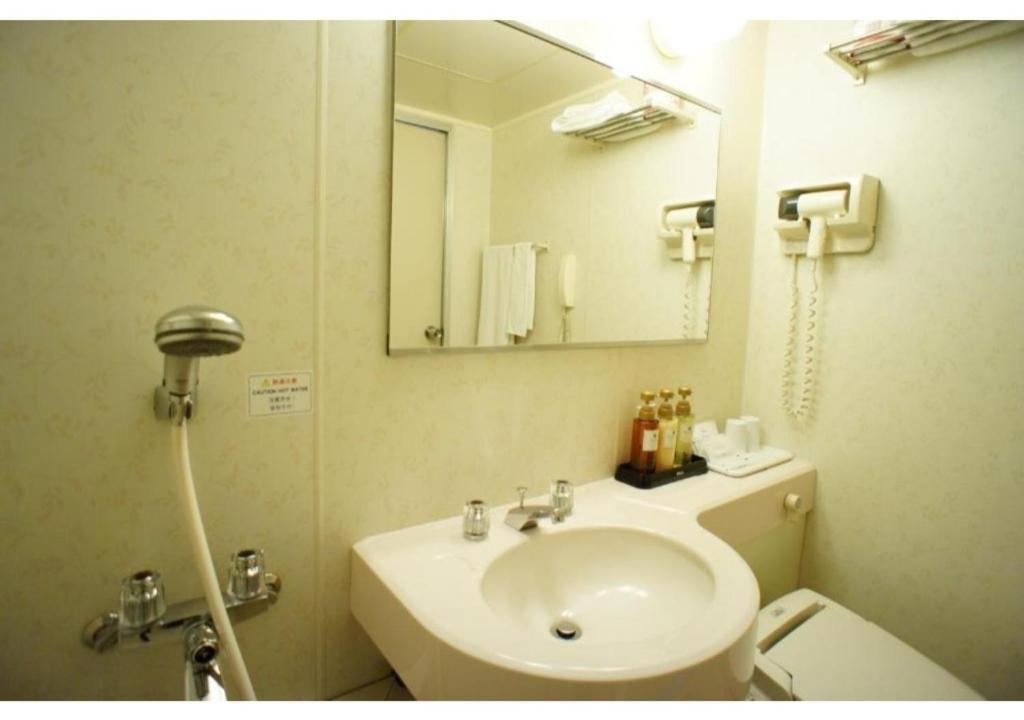 Osaka Joytel Hotel Vacation Stay 79400 Osaka Paivitetyt