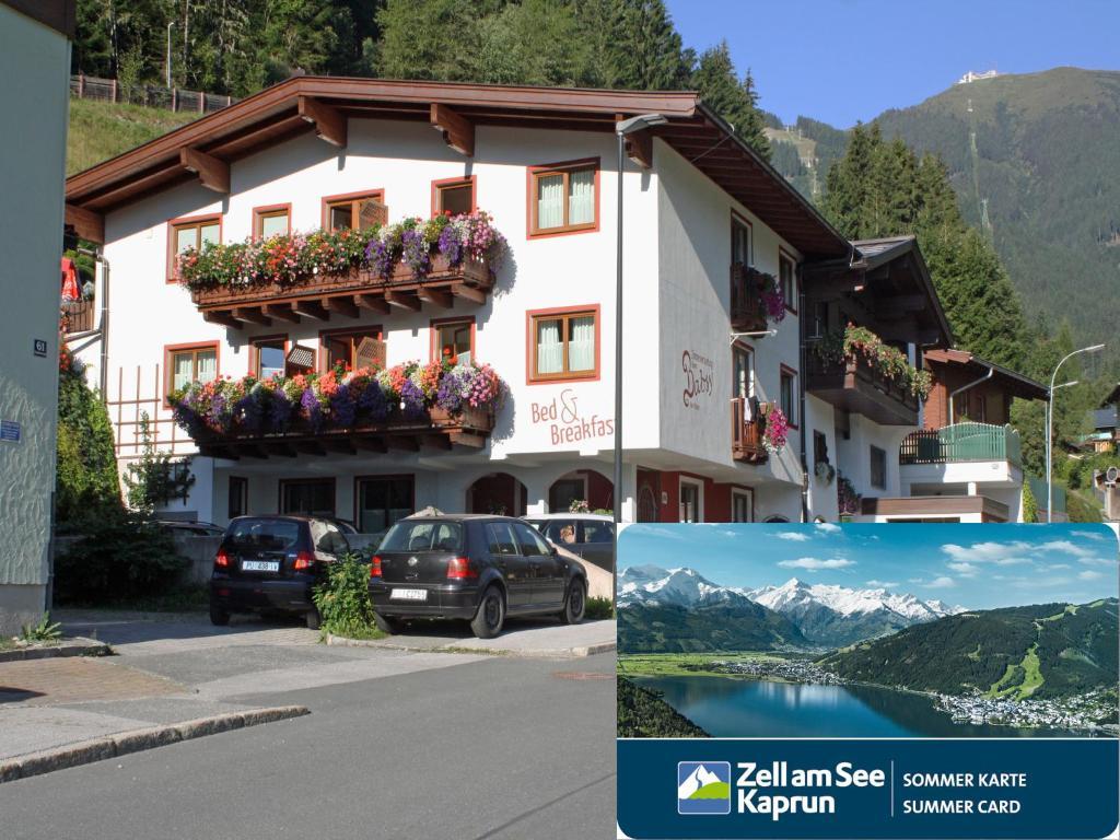 Skischulen Zell am See: 21 Skikurse mit flexibler