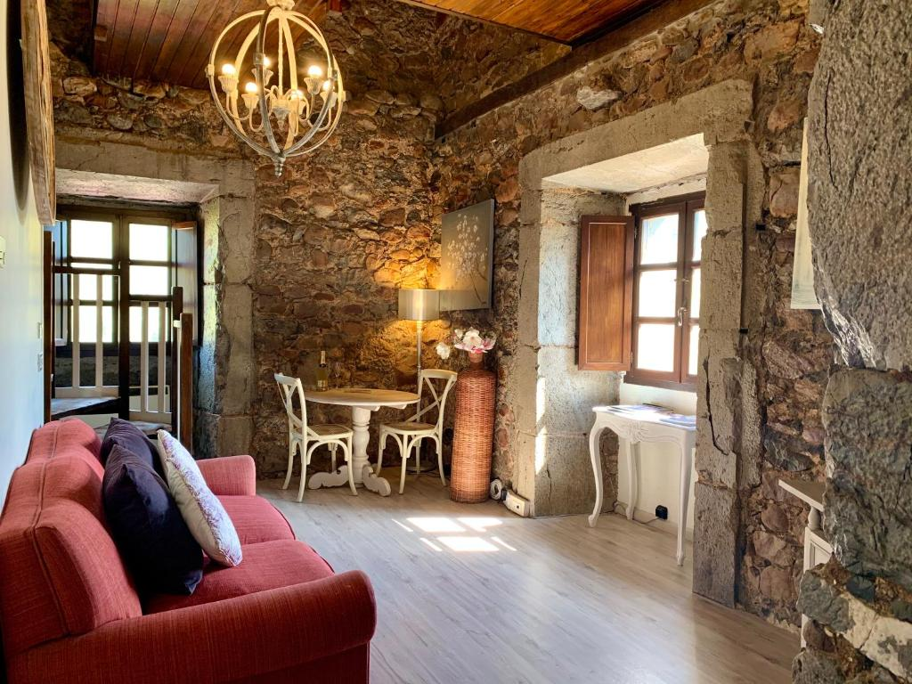 hotels with  charm in valle  8