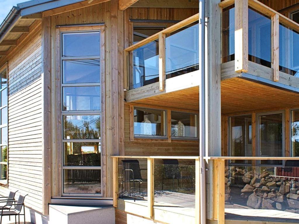 Accommodations, Karlskrona - Visit Karlskrona
