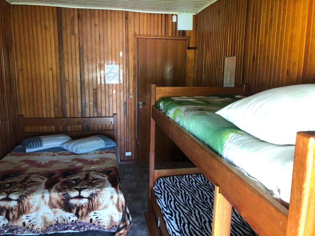 Magia do Mar Hostel