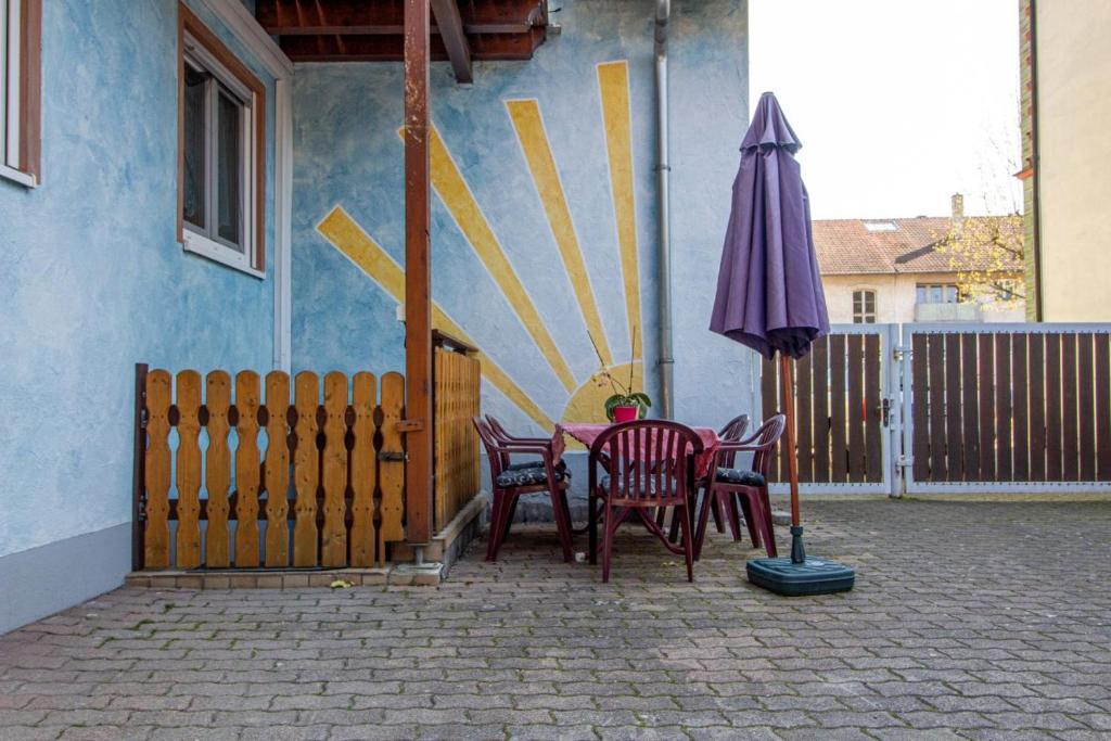 Airbnb | Krinau Ferienwohnungen & Unterknfte - St