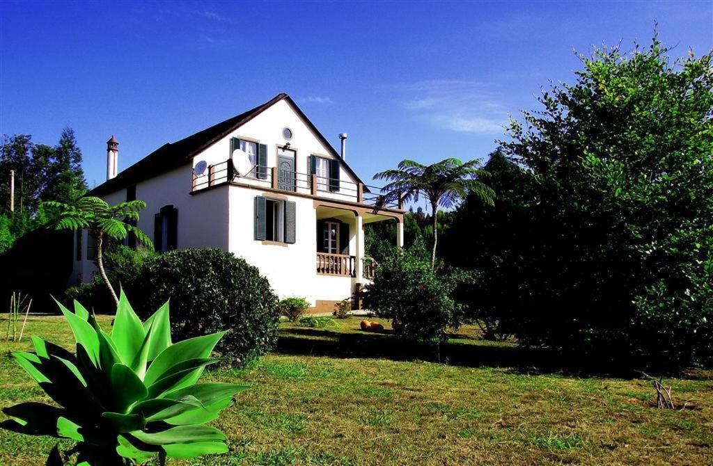 Vila Joaninha