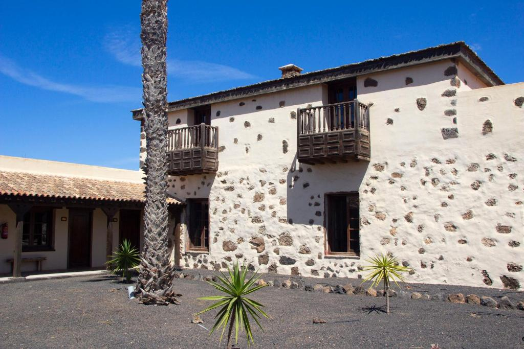 boutique hotels in la oliva  6