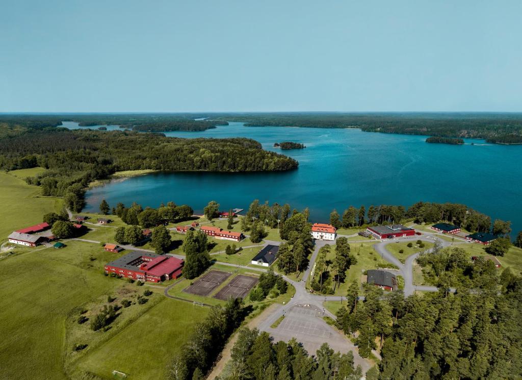 Jrna, Sweden Government Events | Eventbrite