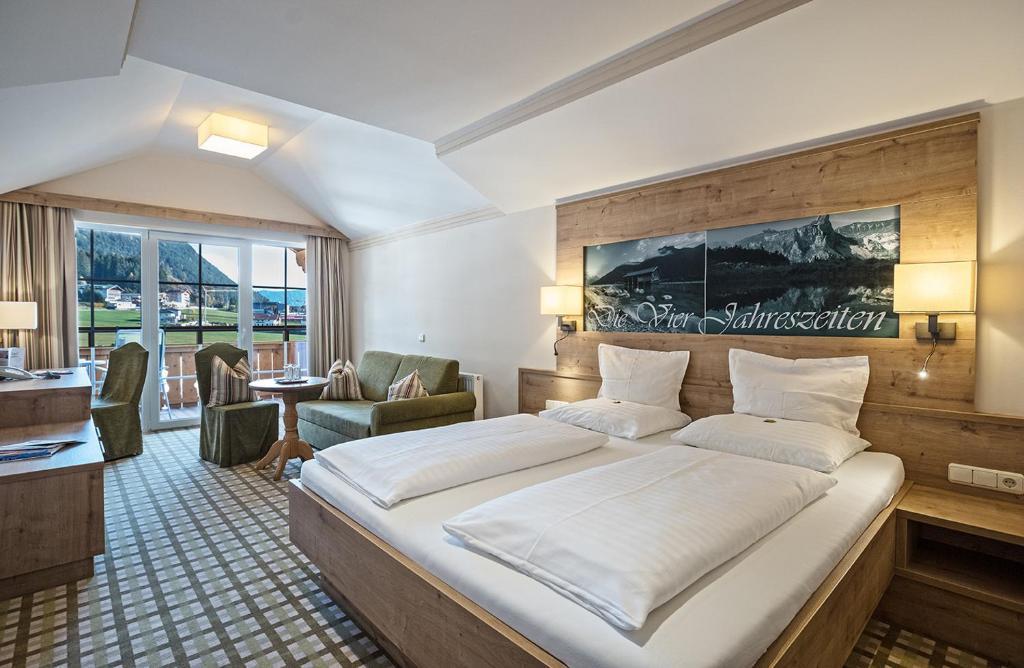 Top Maurach Condominiums & Vacation Rentals | Airbnb