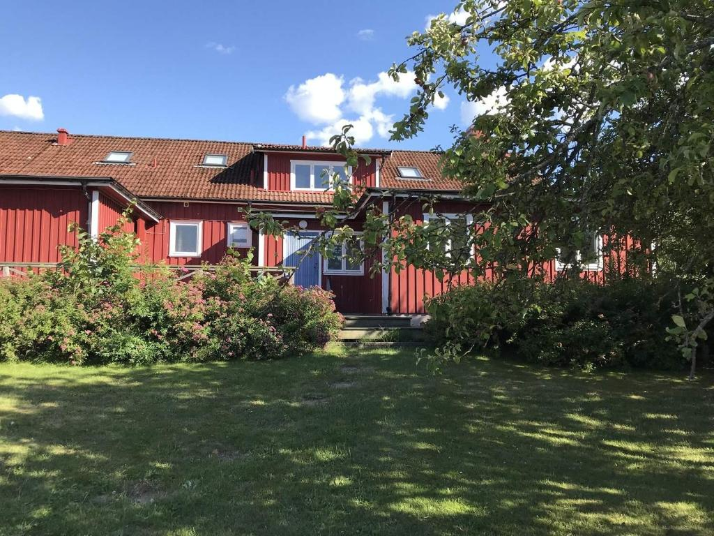 Ells Bed & Breakfast, nra havet. - Bed and - Airbnb