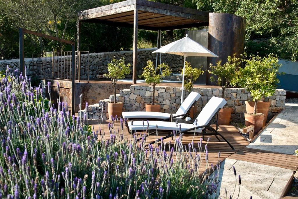 boutique hotels in mallorca  330